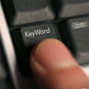 Keyword Research Untuk Pemula Update 2015