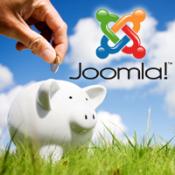 CMS Joomla Solusi Murah Meriah