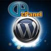 Cara Install WordPress Menggunakan cPanel