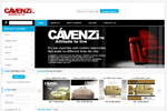 Cavenzi Indonesia