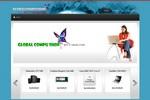 Global-Compu-Shop