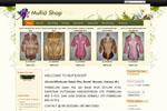 Mufid Shop