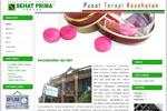 Sehat Prima Center
